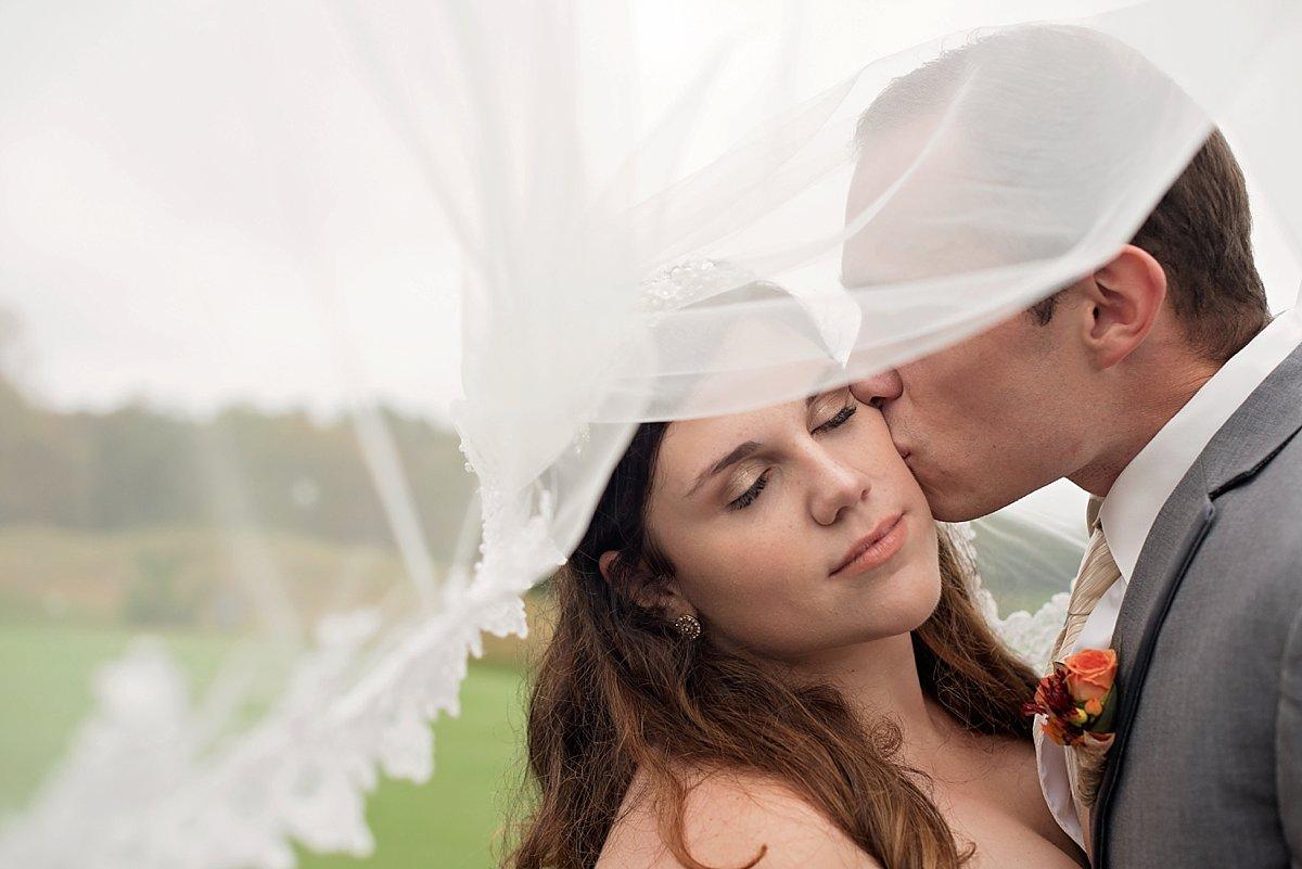 Mohegan Sun Golf Club Wedding_0081.jpg