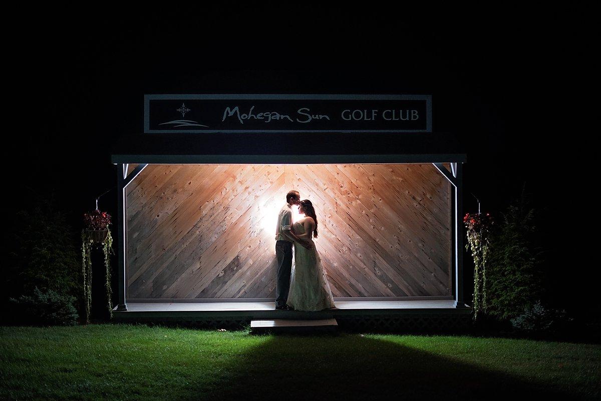 Mohegan Sun Golf Club Wedding_0093.jpg