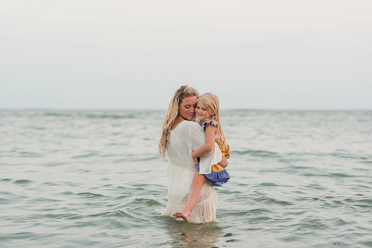 Beach Family Sessions_0009.jpg