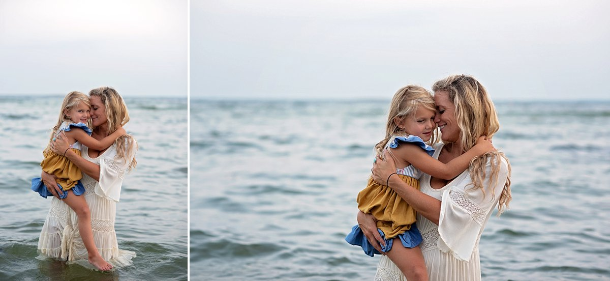 Beach Family Sessions_0010.jpg