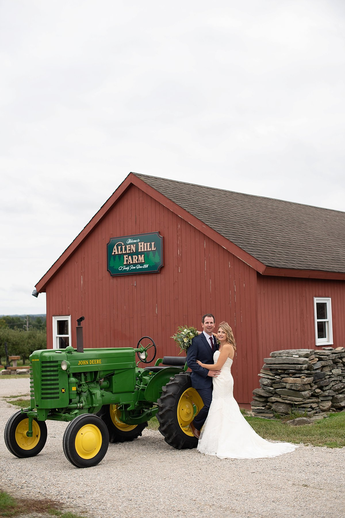 Allen Hill Wedding_0094.jpg