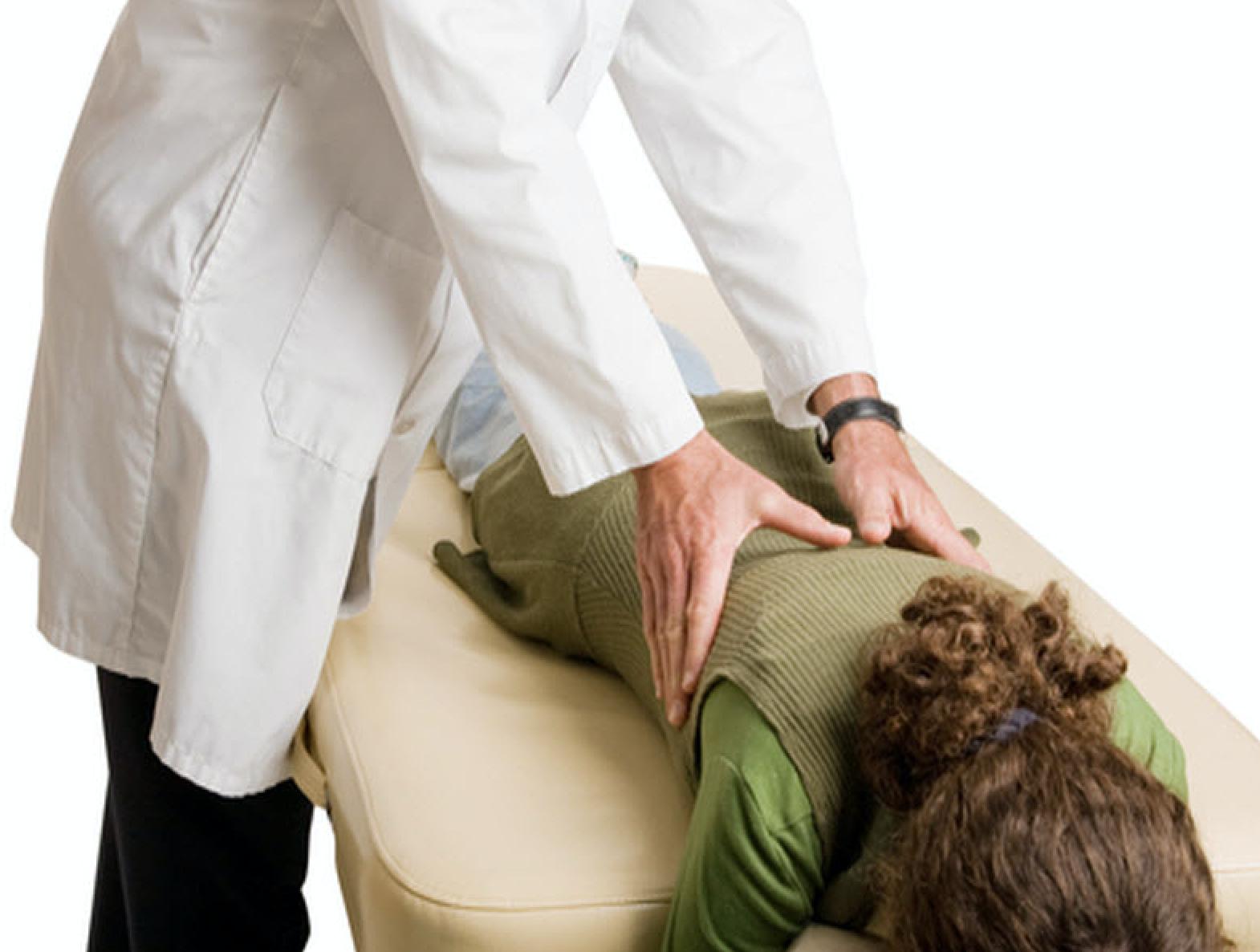 bluffton sc chiropractor.png