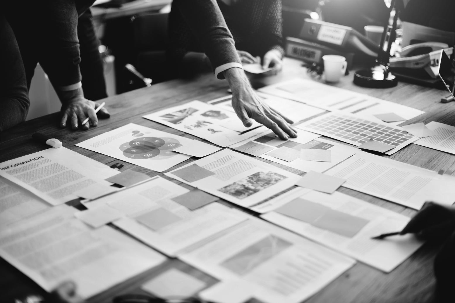 web-design-process-madison-ms-barndance-creative