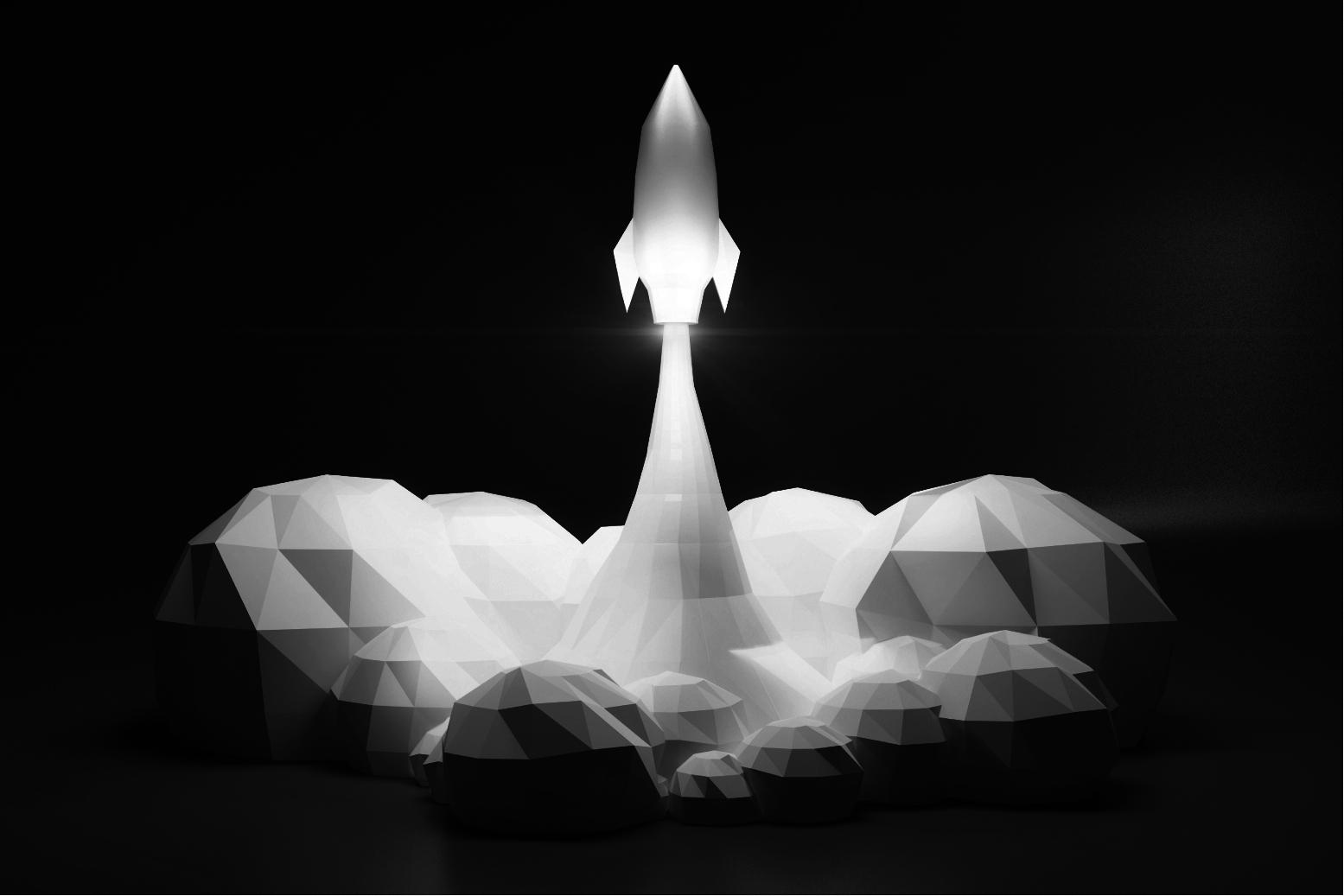 web-design-launch-jackson-ms-travis-bogue