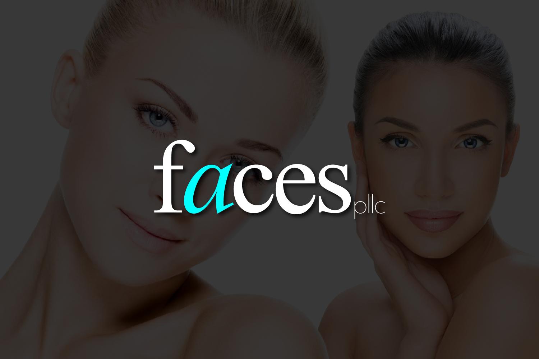faces-fb.png