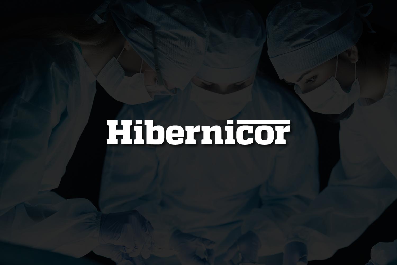 hibernicor.png