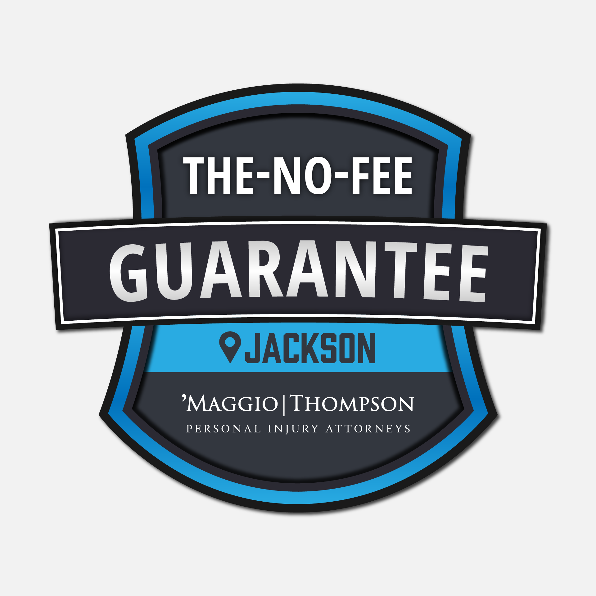 MT-NO-FEE.png