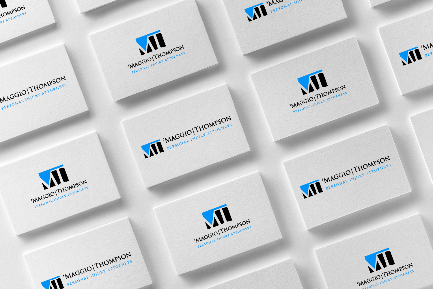 MT-BRANDKIT-BUSINESS-CARD.png