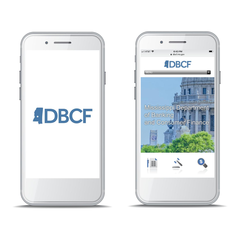 BD-PORT-DBCF.png