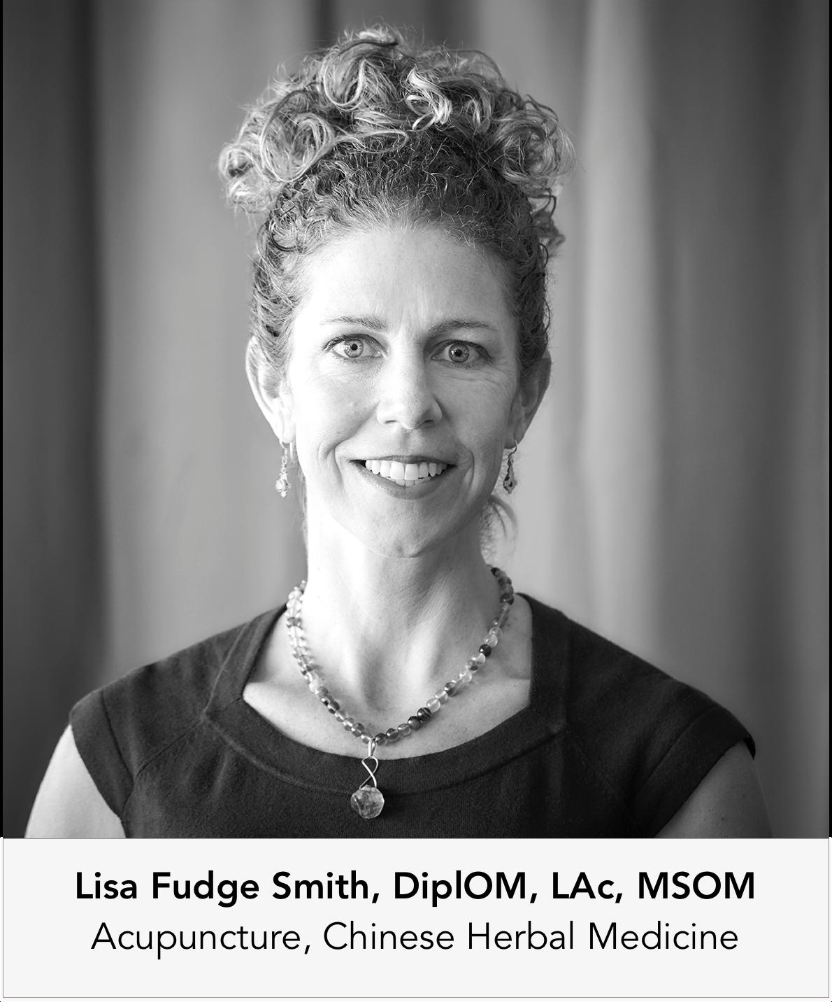 Lisa Fudge Smith.png