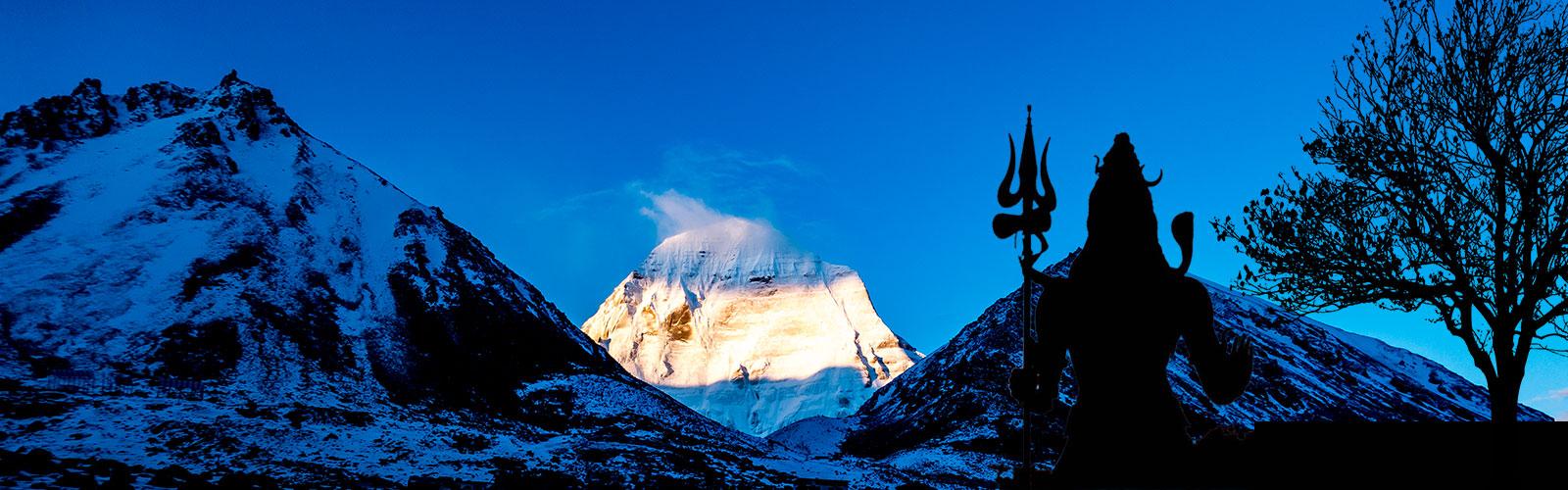 kailash-mansarovar-2019.jpg