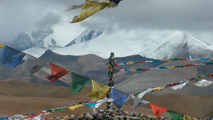 Pilgrimage_to_Mount_Kailash.png