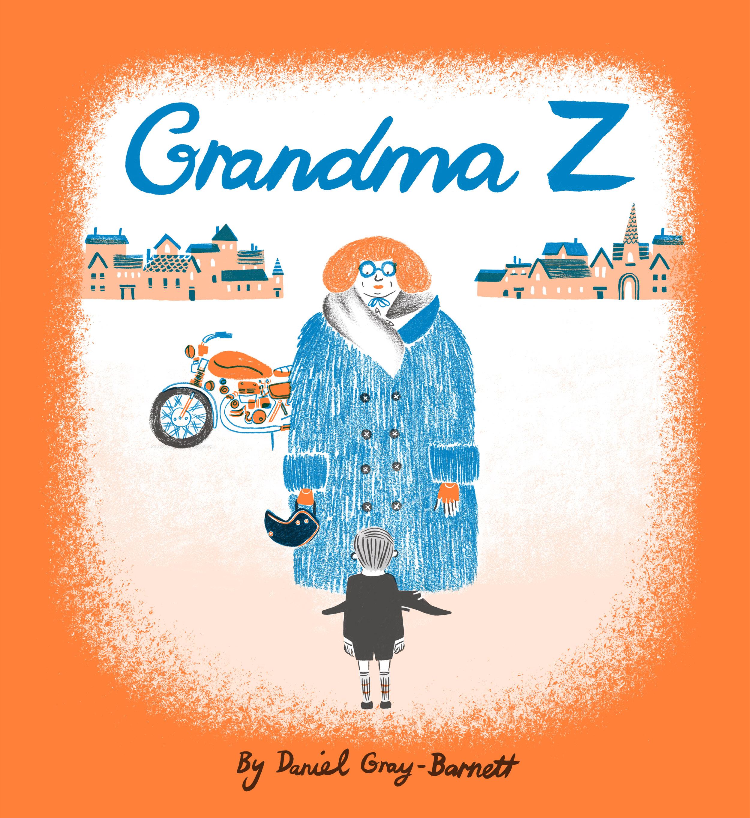 GrandmaZ_Cover_2500.jpg