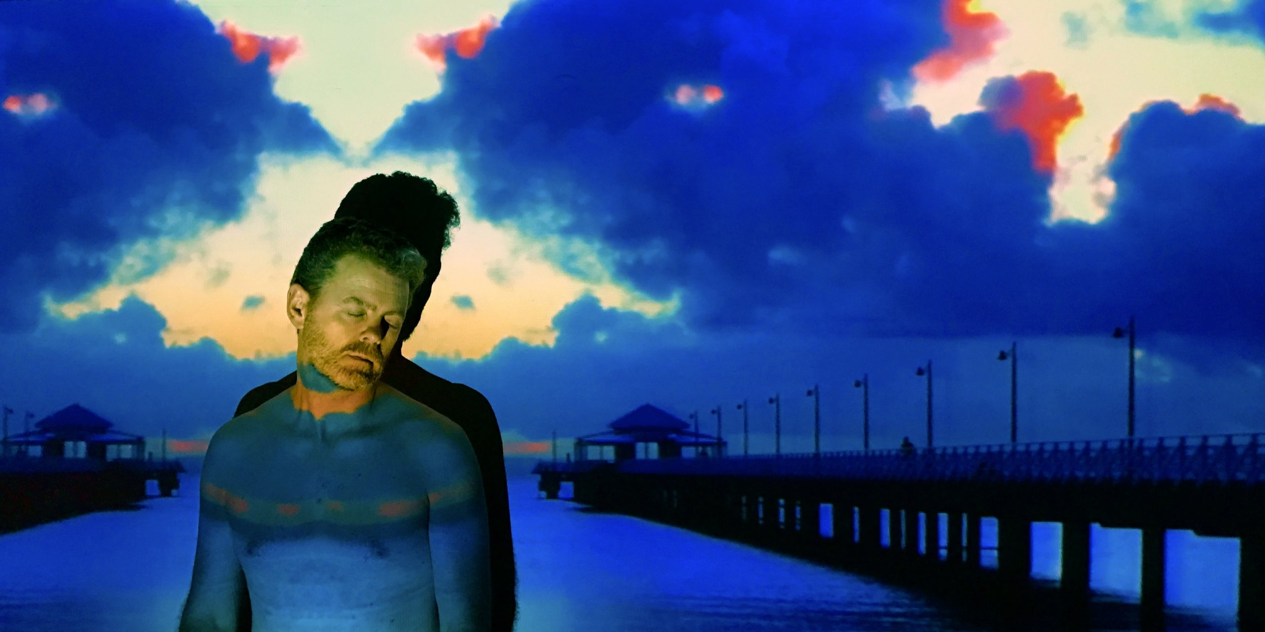 JNXYZ (Jona Nalder) 02 -- Infinite Dawn.jpg