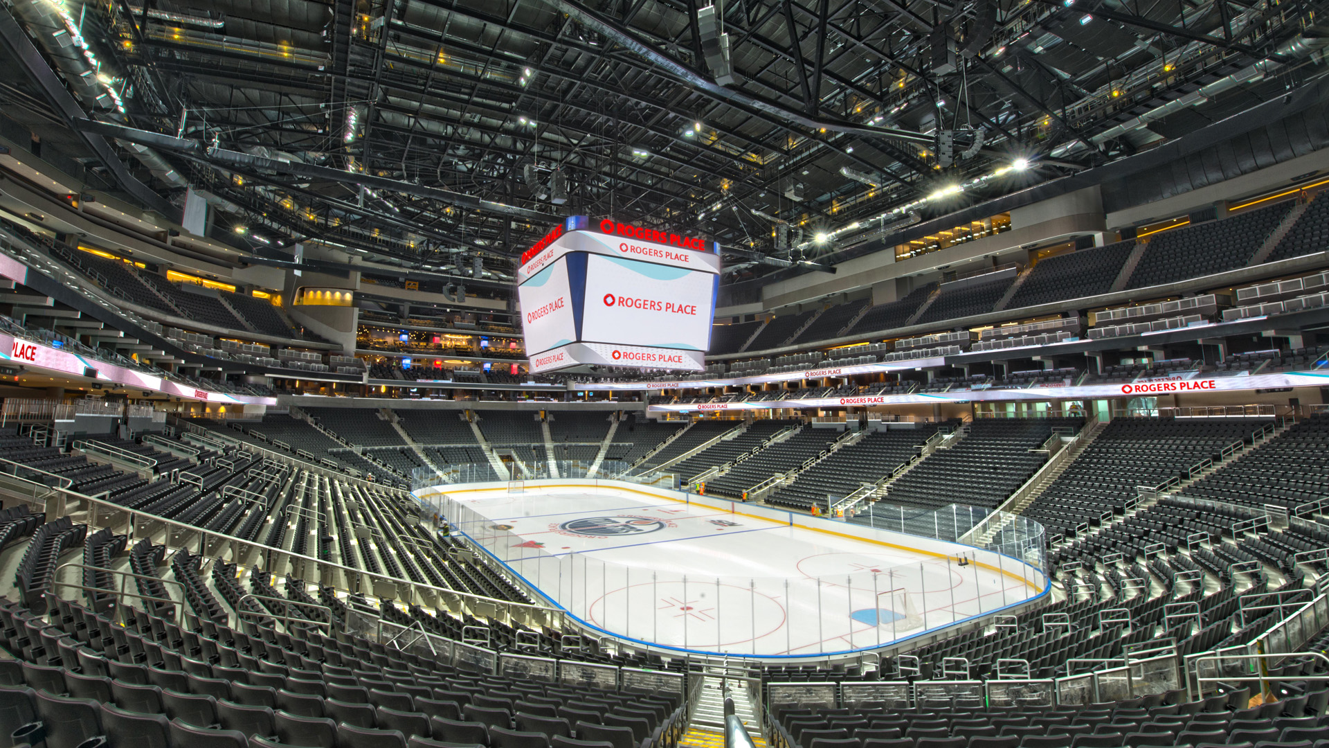 Image sourced by:  http://oilkings.ca/rogersplace/