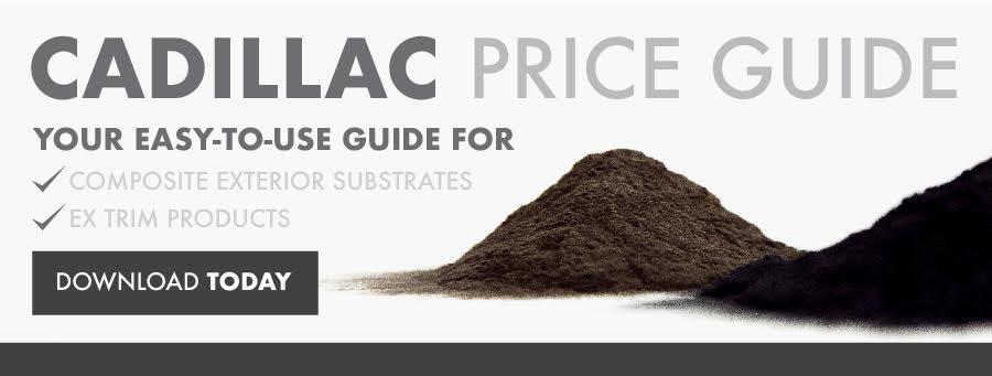 Powder Coating Price Guide.jpg