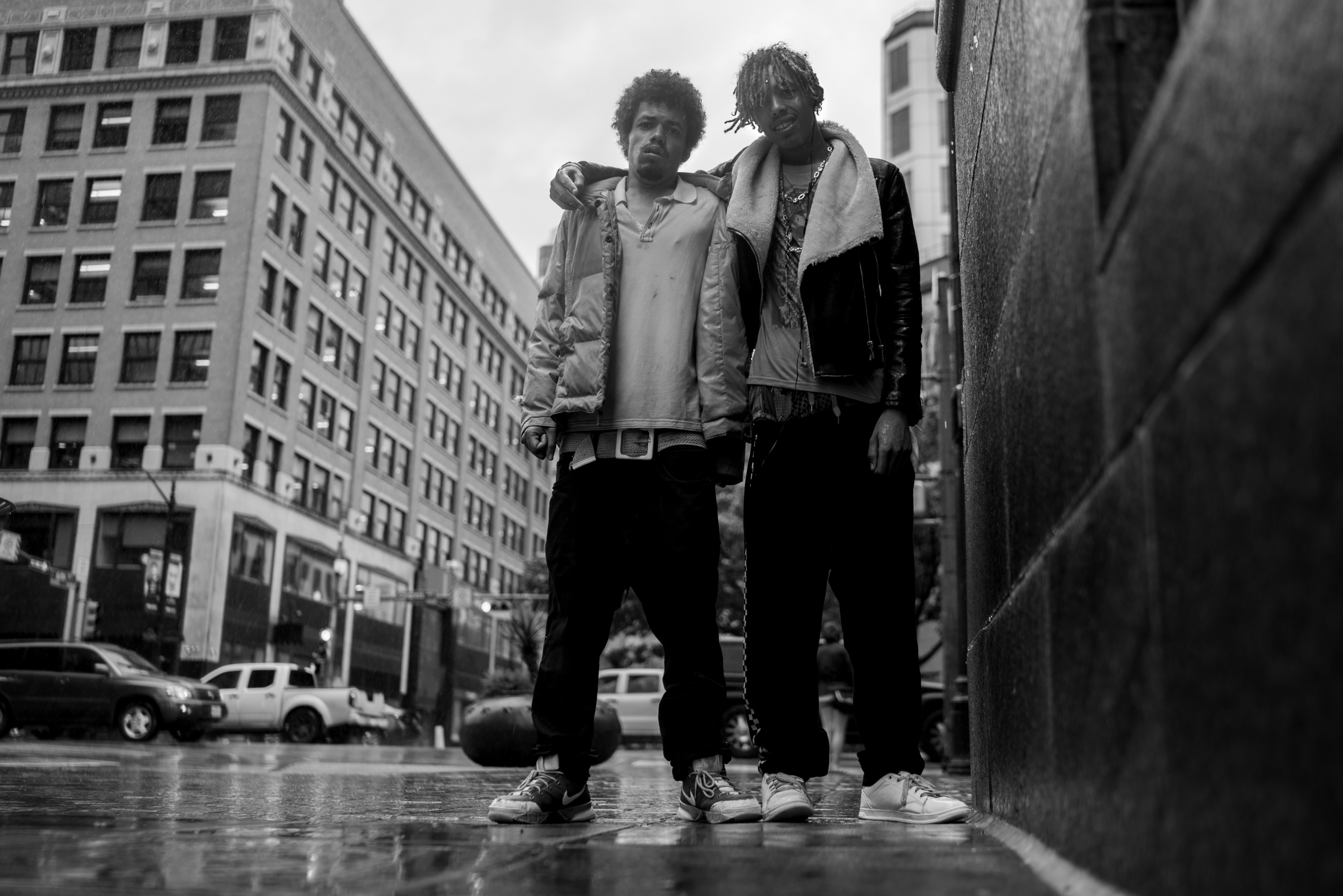joevanwyk_streetphotography_austin_6thstreet_05-2019-149.jpg