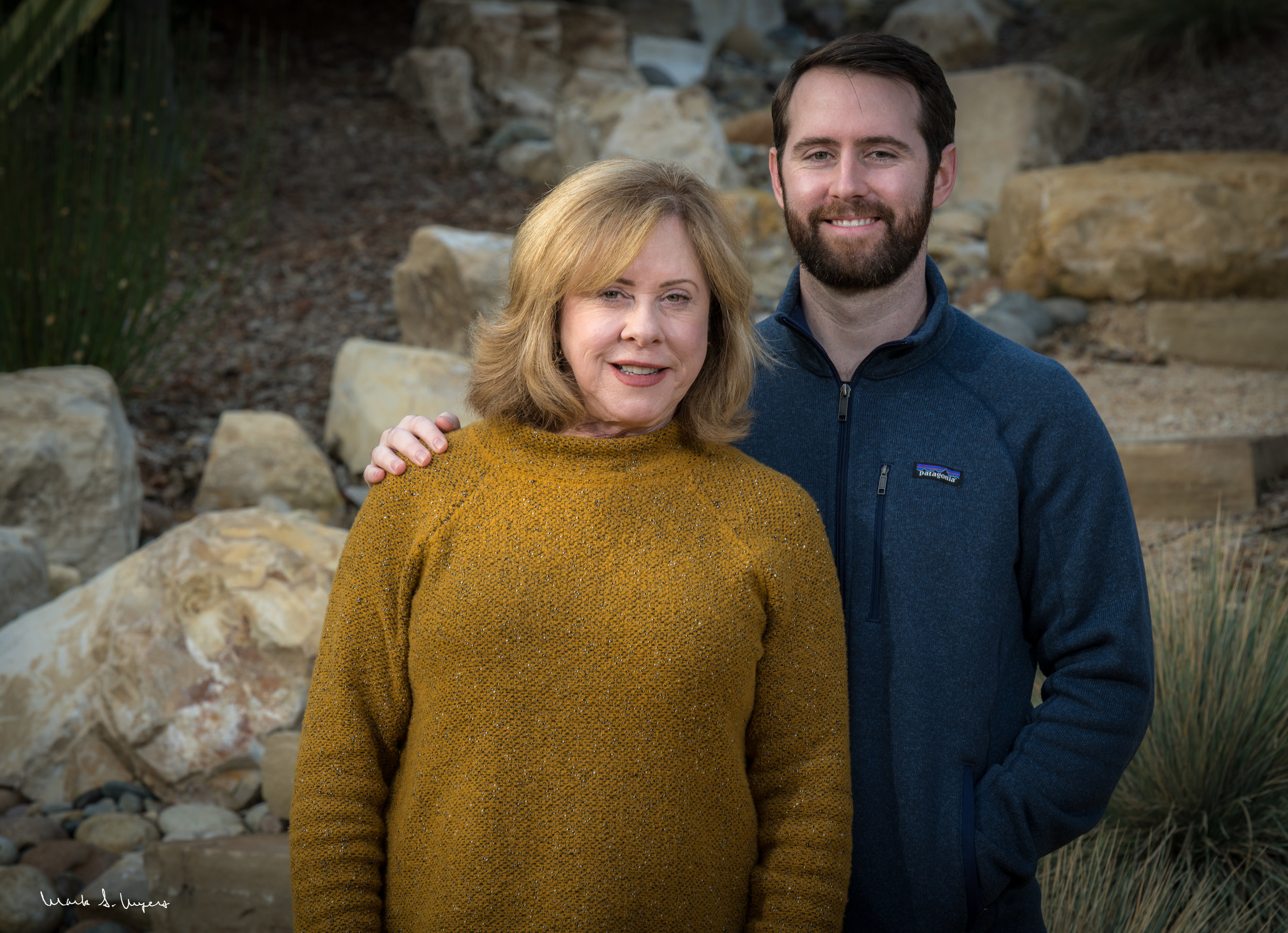Debbie & Tom - web.jpg