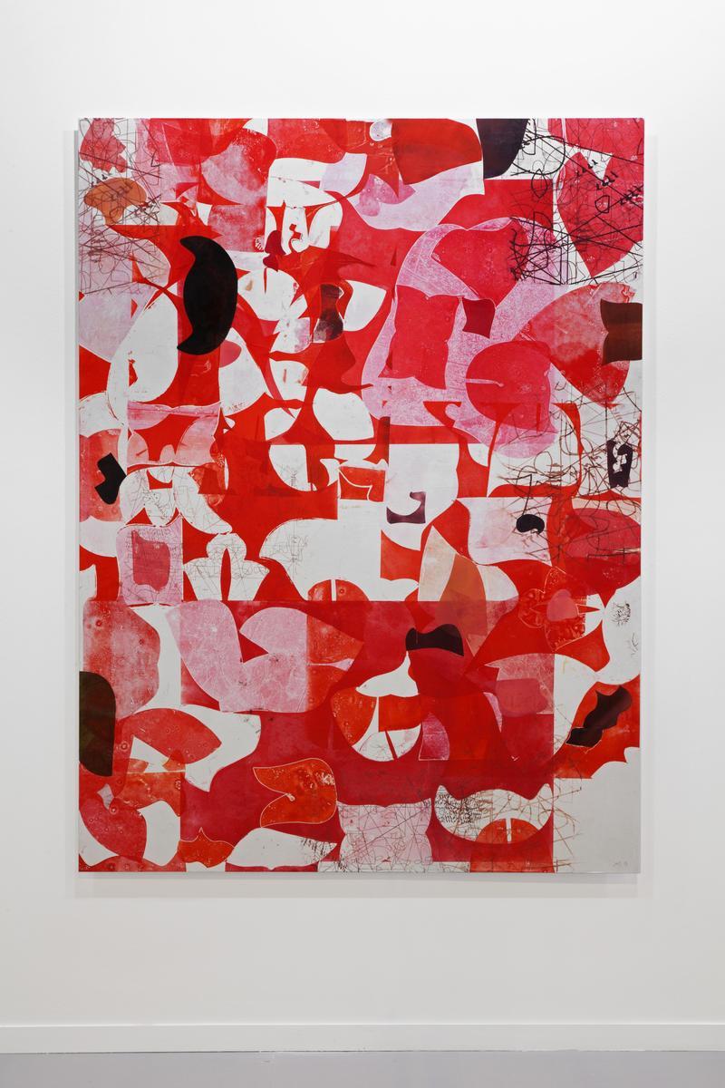 JOSE MARIA SICILIA | The Instant | 2013