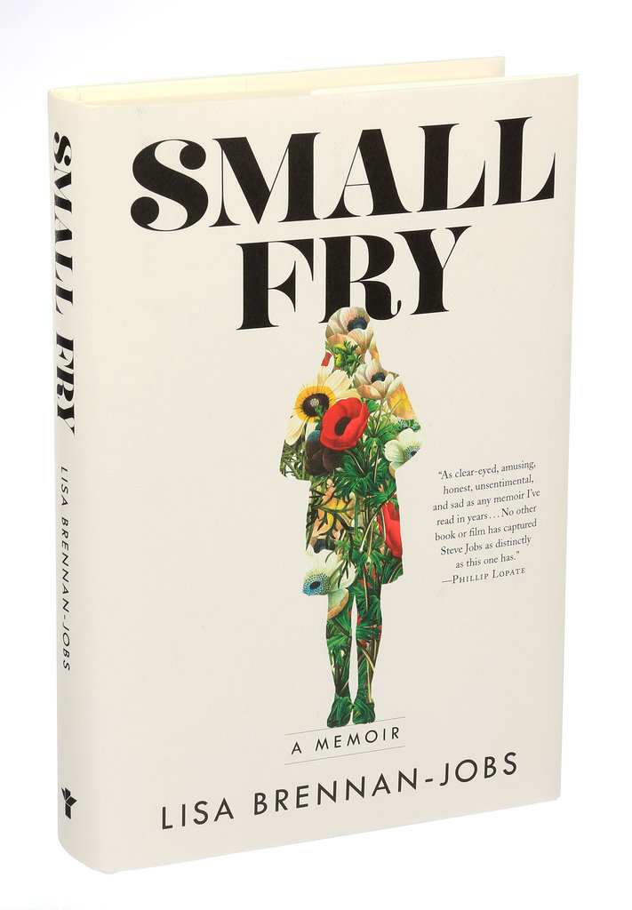 Small Fry, by Lisa Brennan-Jobs