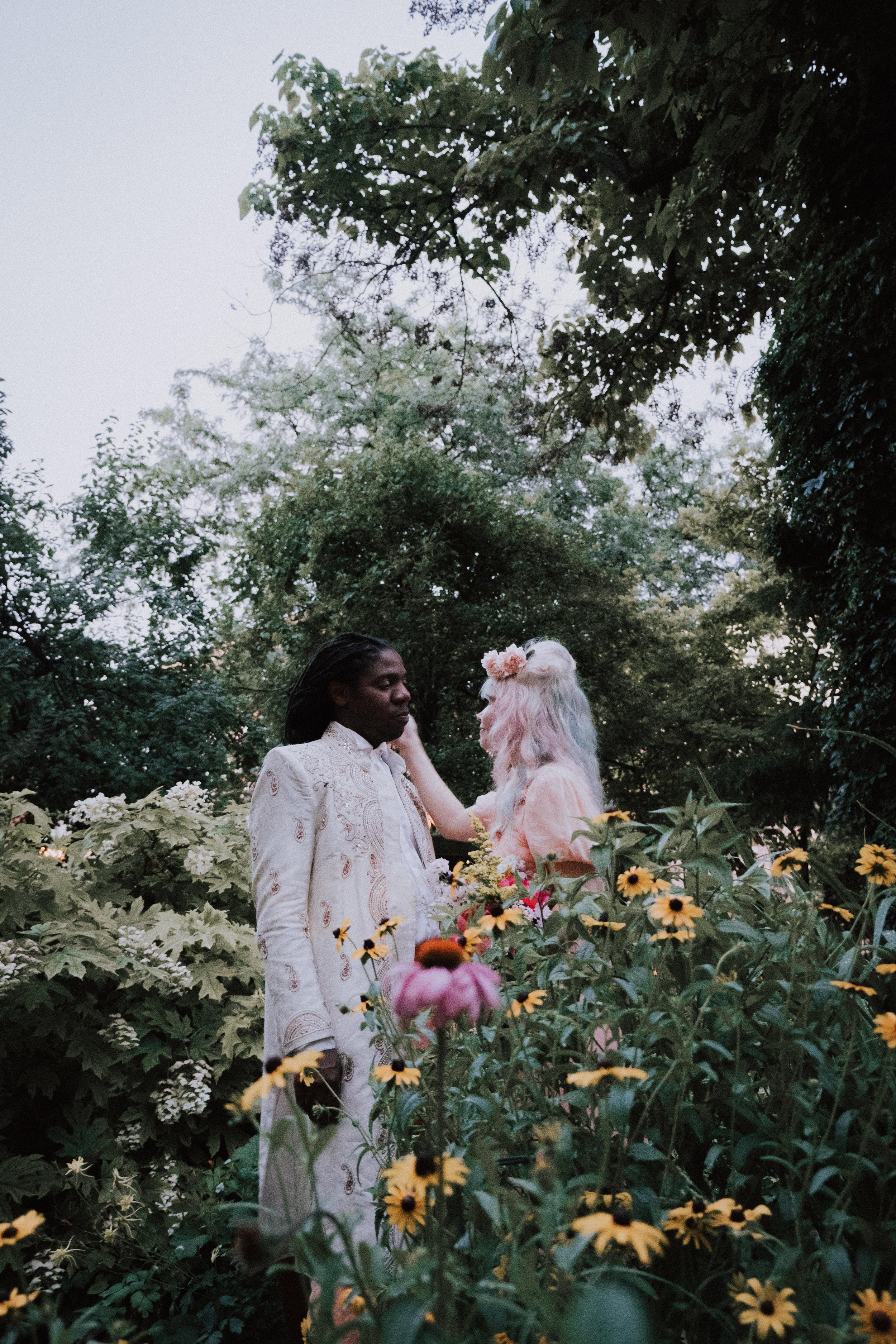 Andrea.Wedding-186.jpg