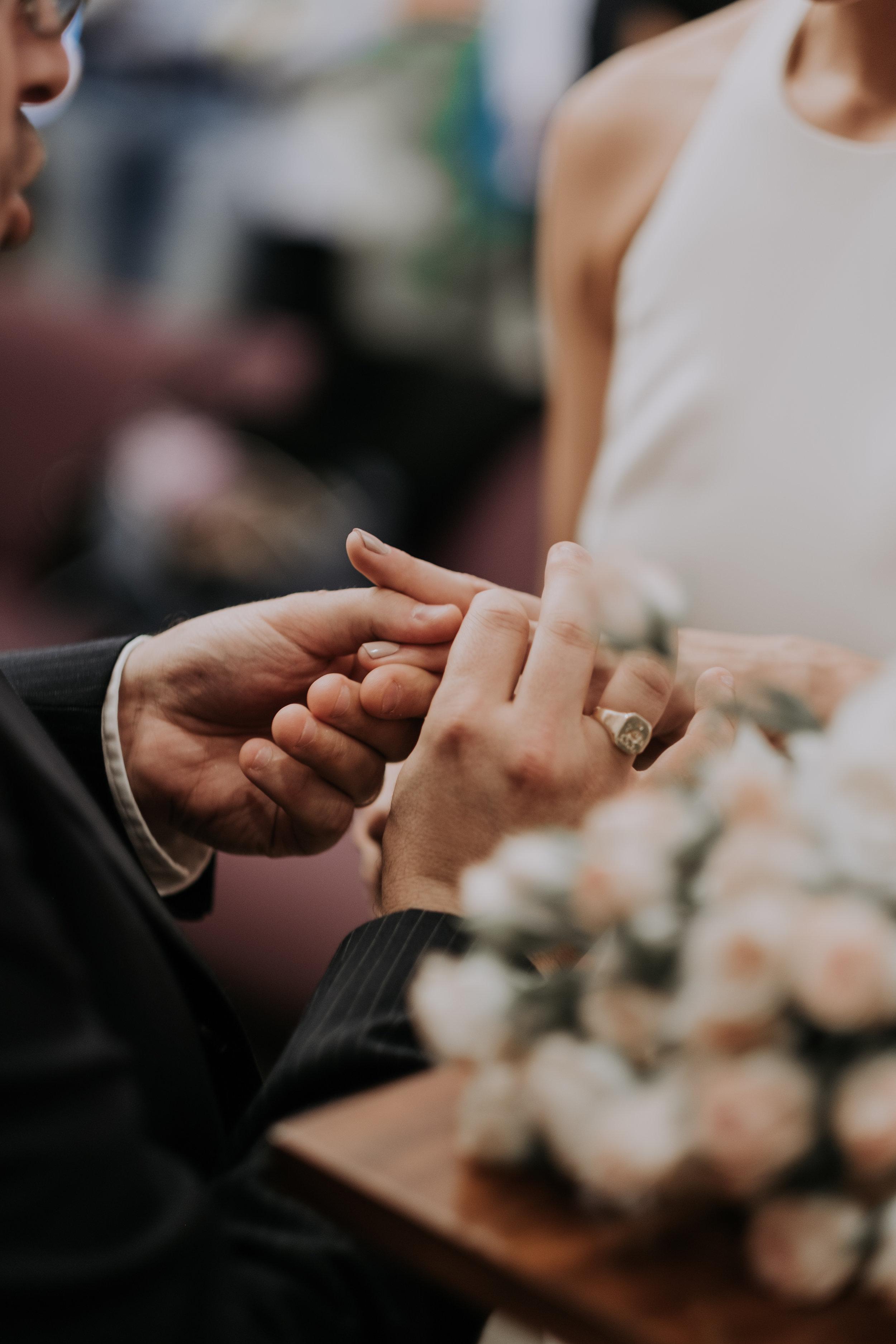 married-103.jpg