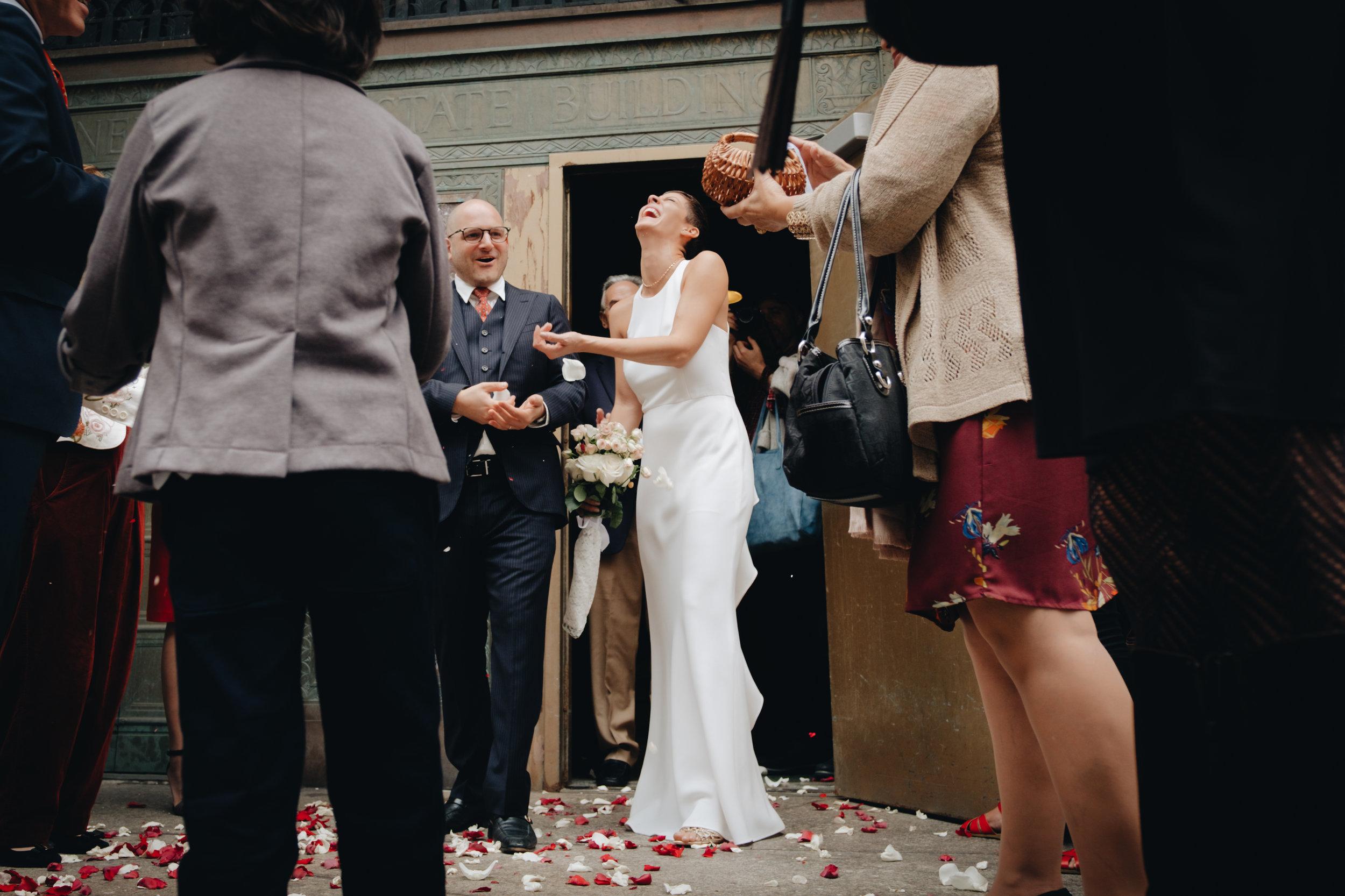 married-129.jpg