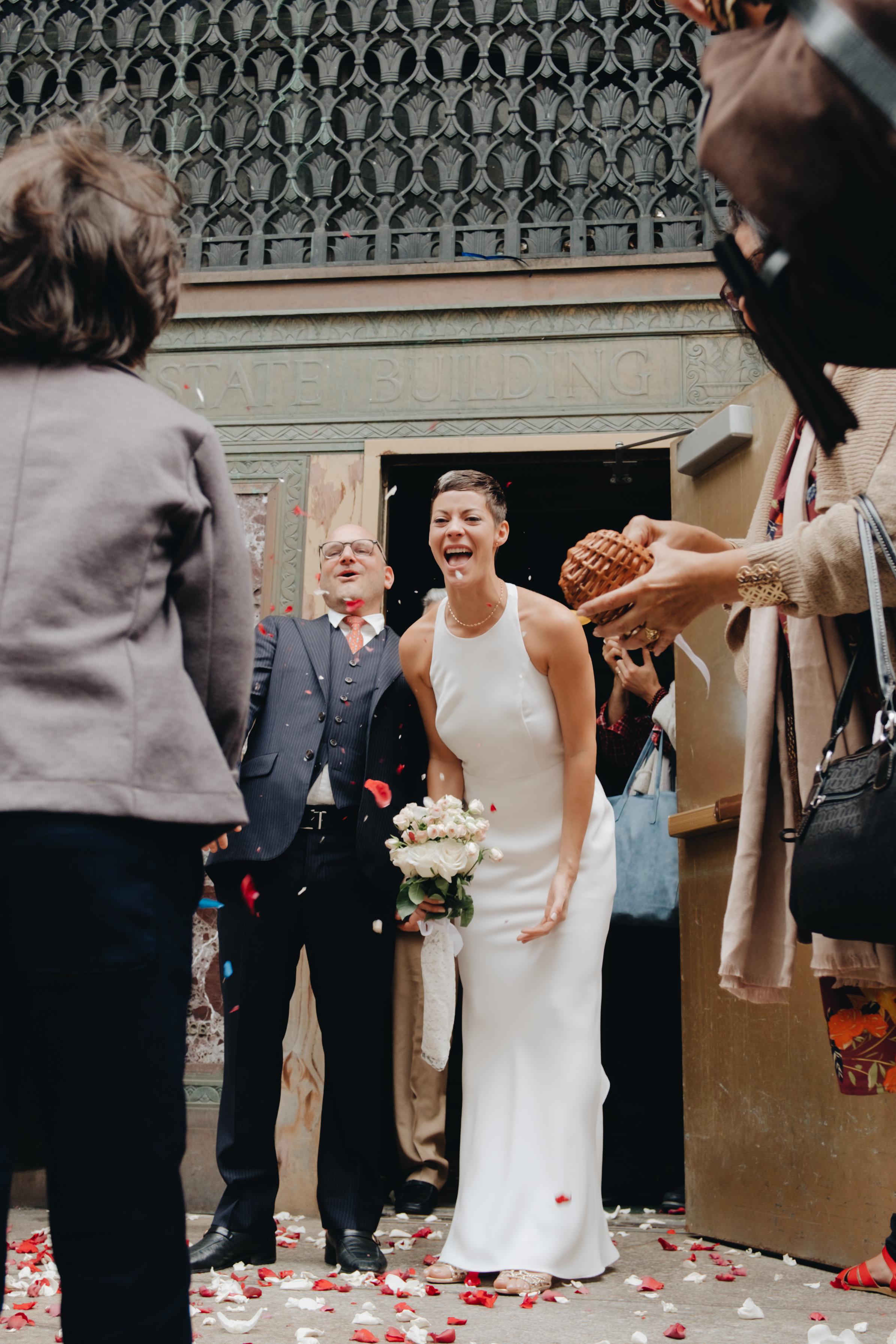 married-128.jpg