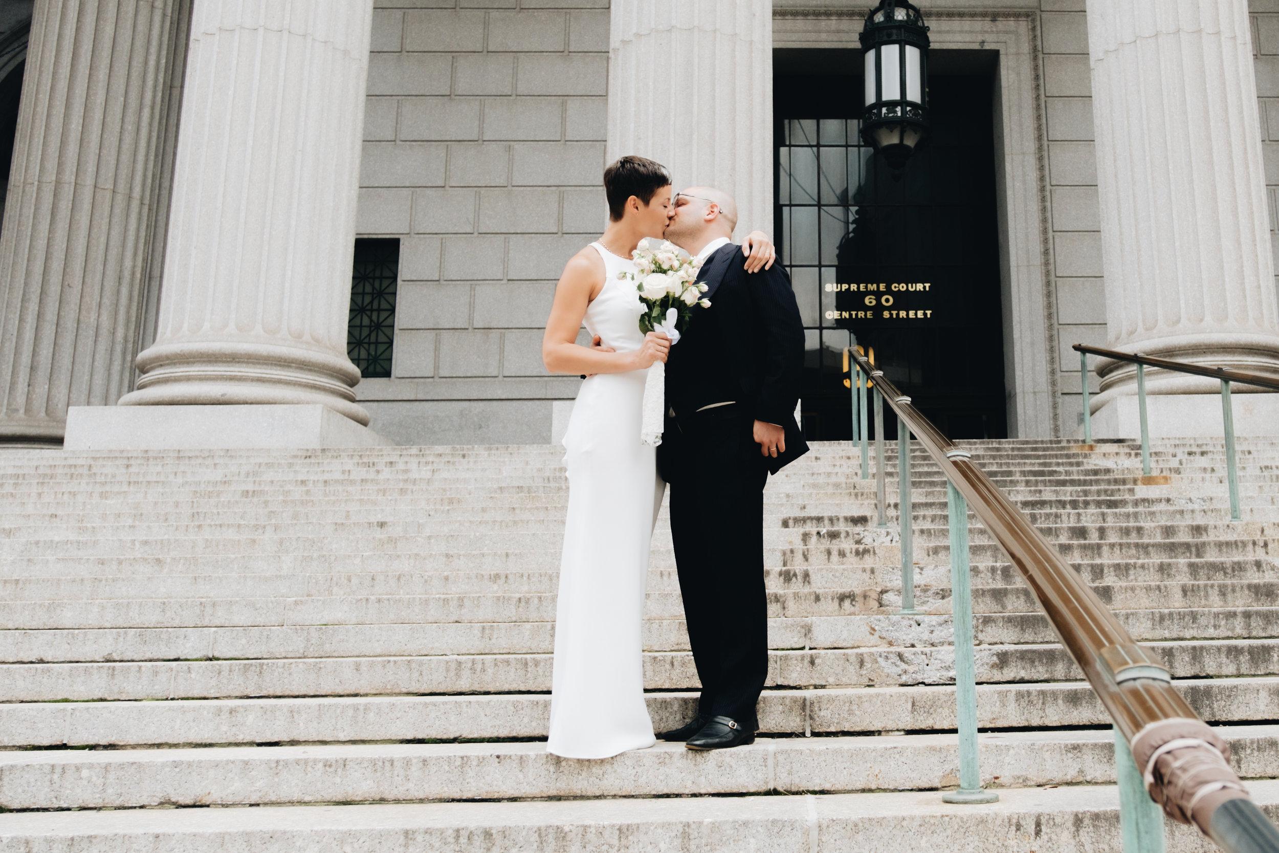 married-144.jpg