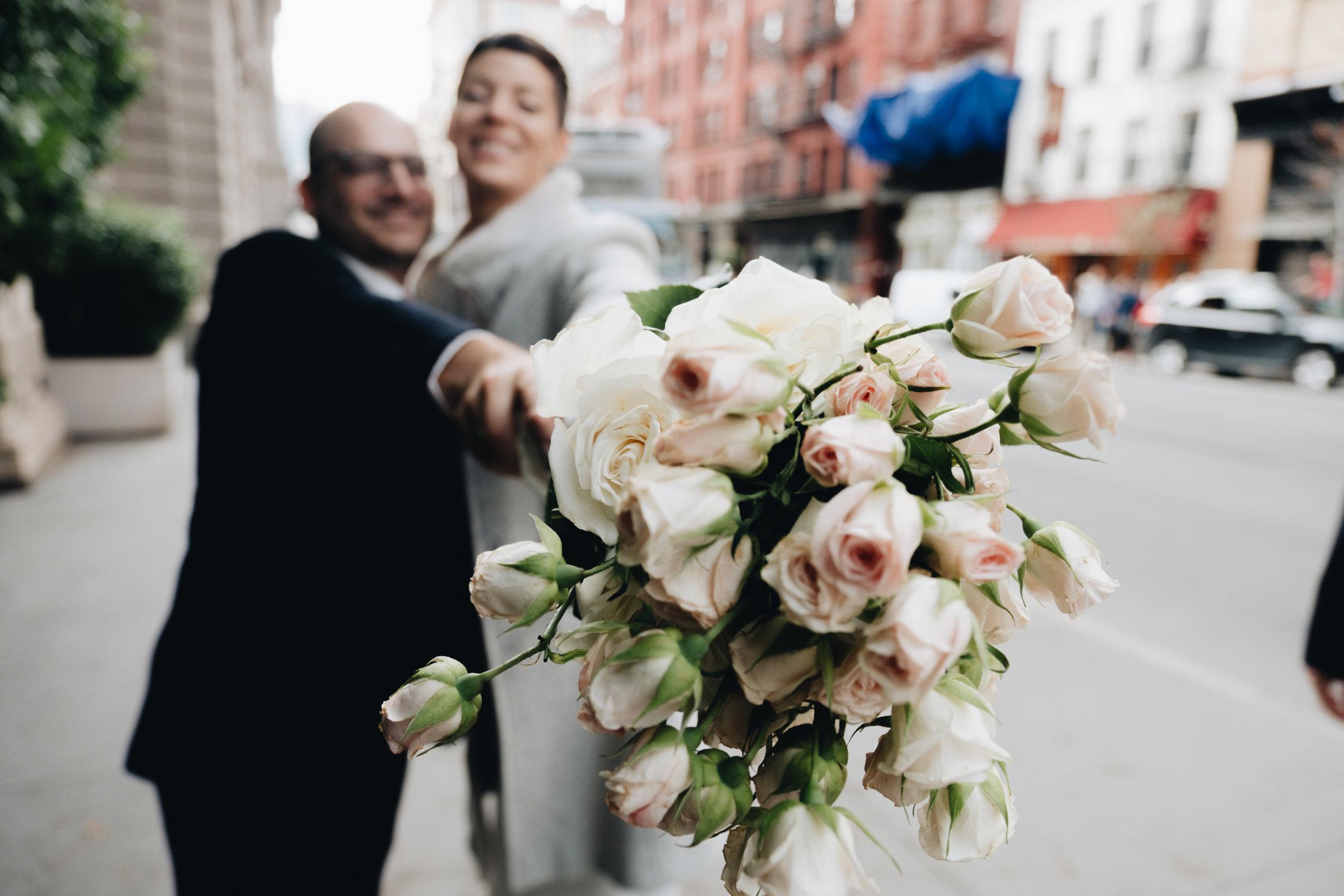 married-177.jpg