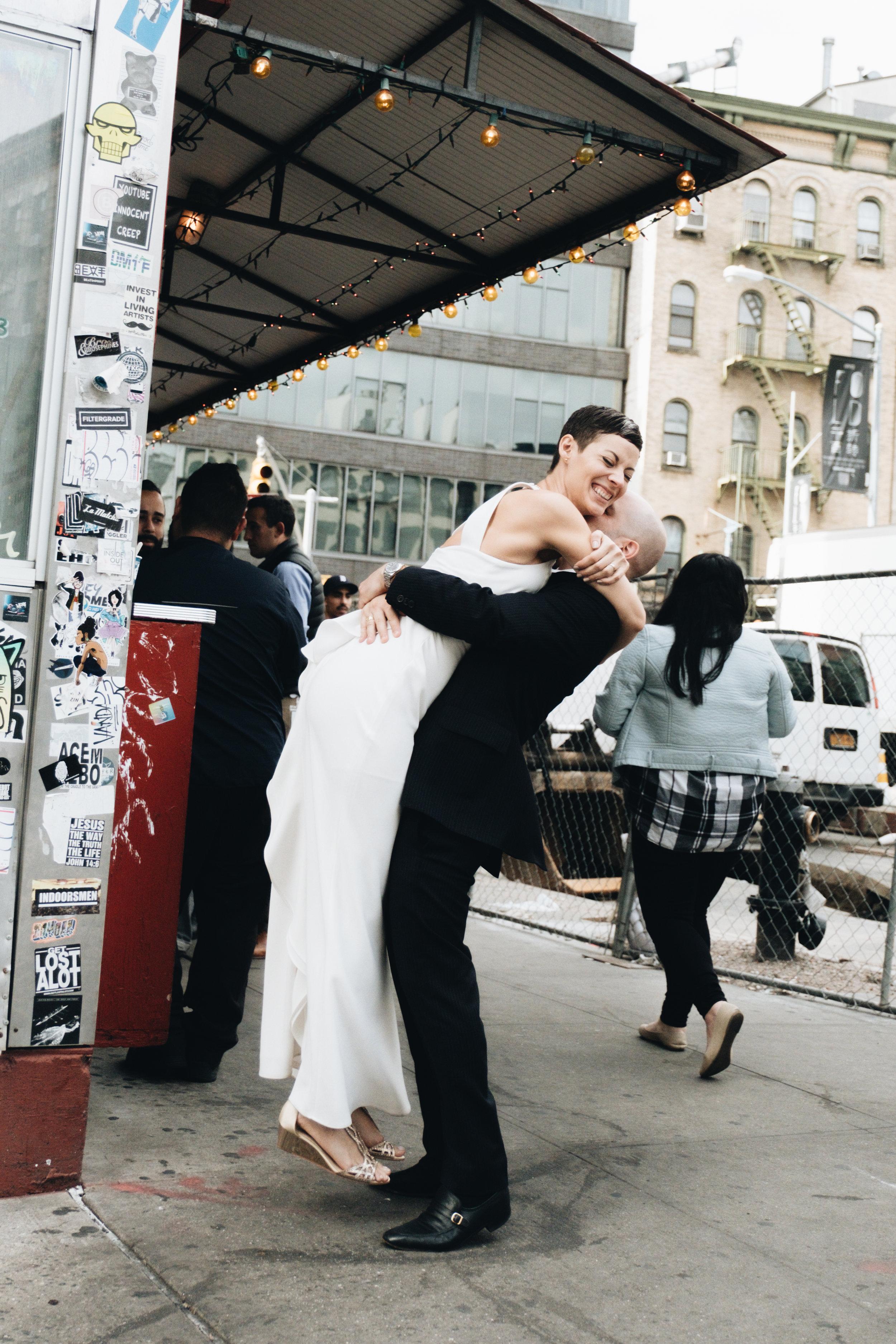married-202.jpg