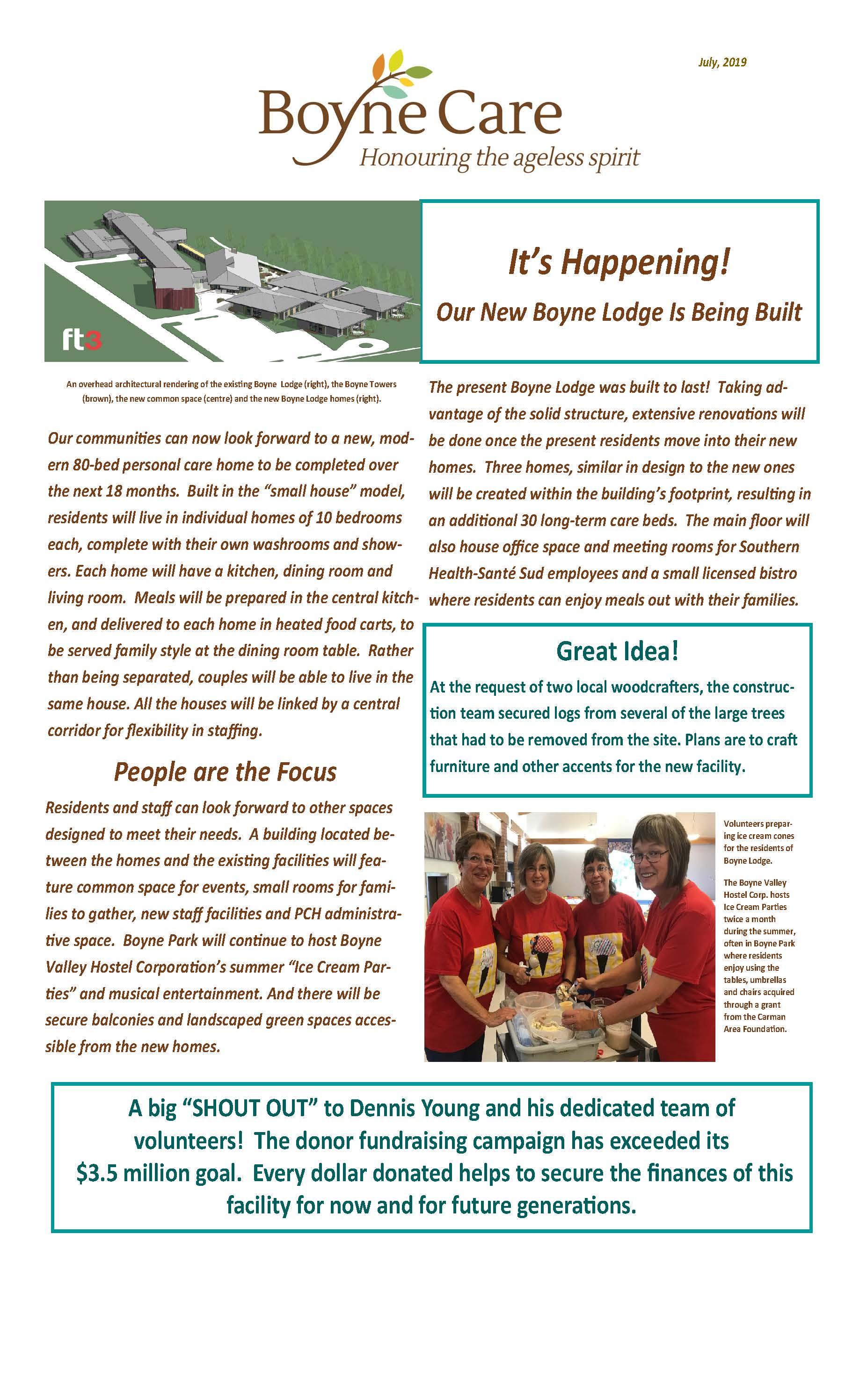 Newsletter July 2019 final_Page_1.jpg