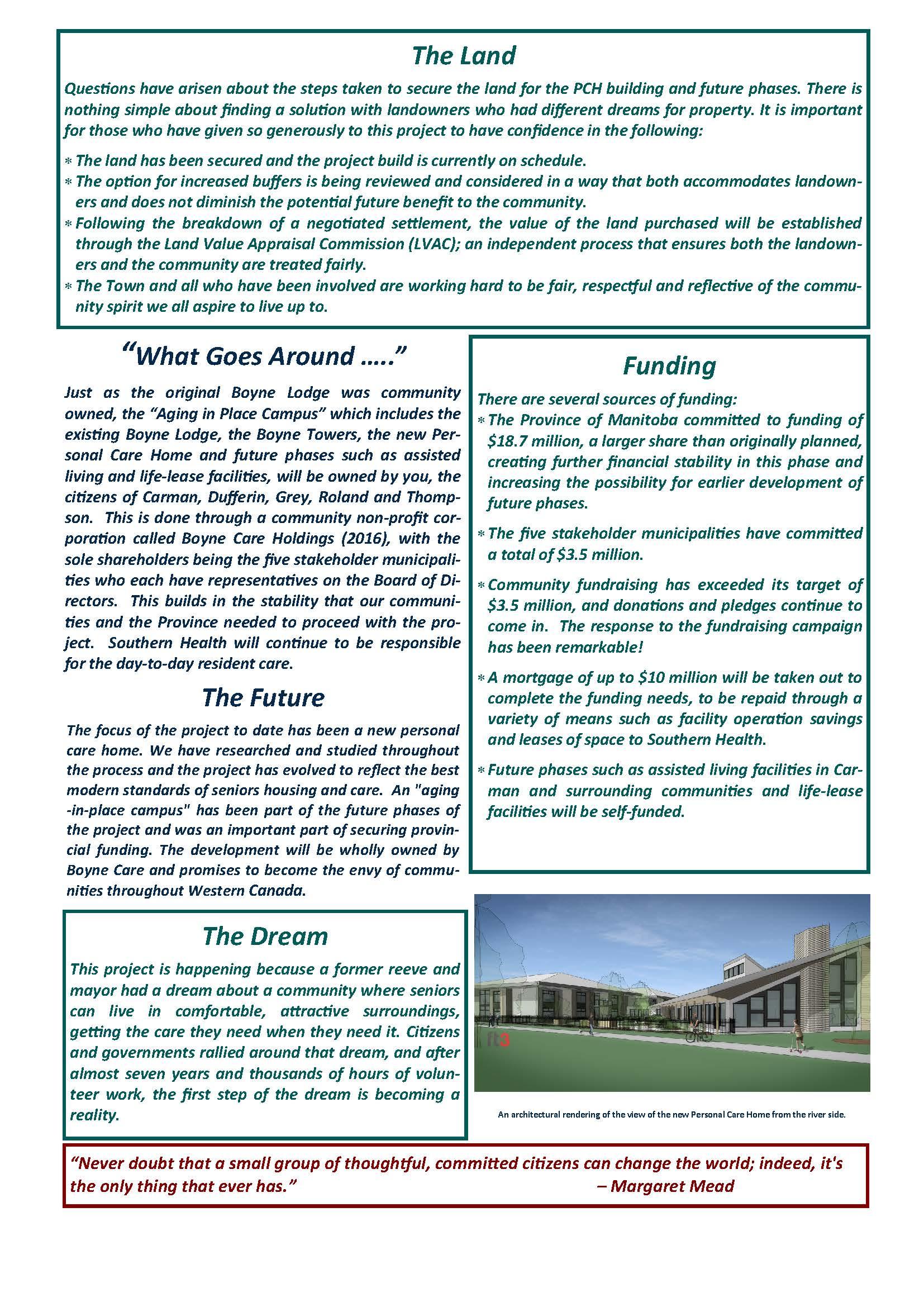 Newsletter July 2019 final_Page_2.jpg