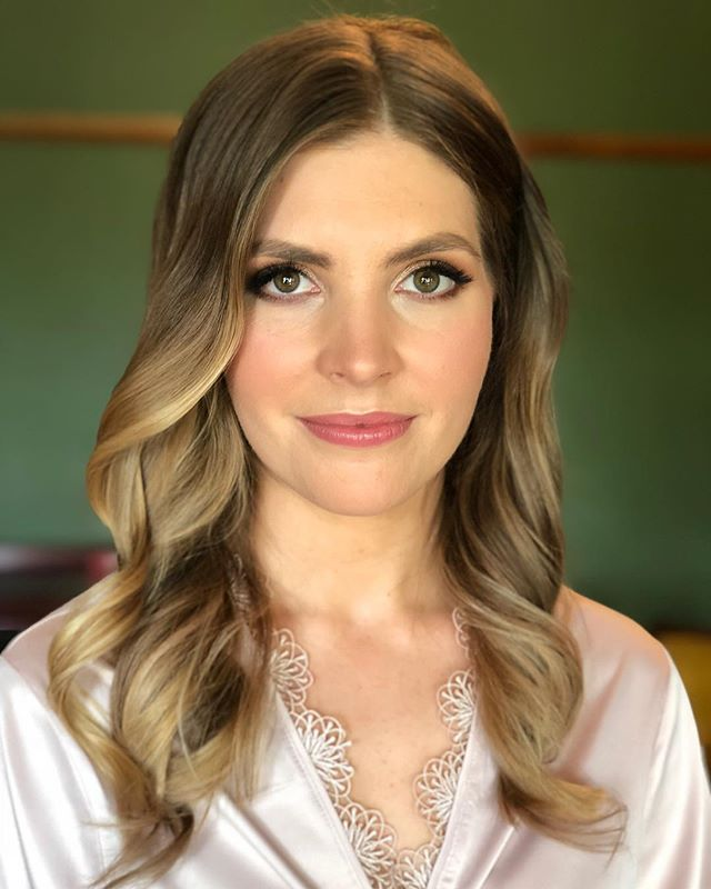 Hair ➕Makeup for Martine's wedding day in the Yarra Valley for @tonic.makeup.hair . . Base: @tatcha @embryolisseau @ctilburymakeup  @meccacosmetica  Cheeks: @ctilburymakeup  Eyes: @natashadenona @toofaced @meccamaxima  Brows: @hourglass @soapbrows  Lips: @ctilburymakeup #pillowtalk Tools: @raemorrismakeup @mykitco  Lashes: @modelrocklashes  Hair: @love_kevin_murphy  @elevenaustralia @dysonhair  @mukhaircare  #meccabeautyjunkie #makeupbyme #makeupgeek #modelrocklashes #muaawesome #awesomemua  #motd #beauty #beautytrends #mua #makeupartist #melbournemakeupartist #wedding #bridalmakeup #bride #weddingdress #weddingmakeup #makeupartistworldwide #makeupaddict  #makeupthang #wakeupandmakeup #beautytips #beautylover #beautyaddict #makeuplover #makeupmafia #makeupyourface