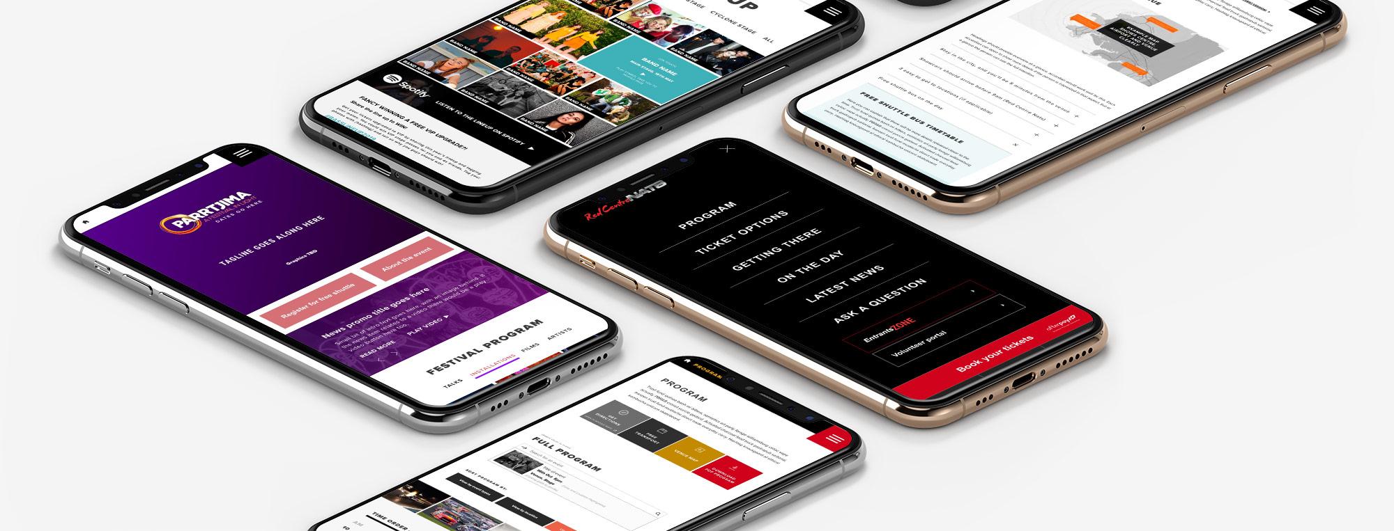 mobile-website-mockup-prototype-NT-Major-events.jpg