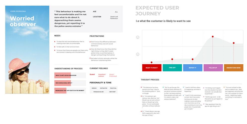 uX-user-journey.jpg