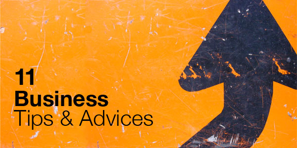 Small-Business-Tips-Advices-.jpg