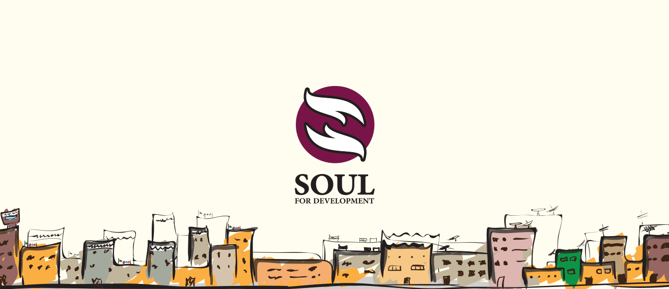 soul-cover2.png