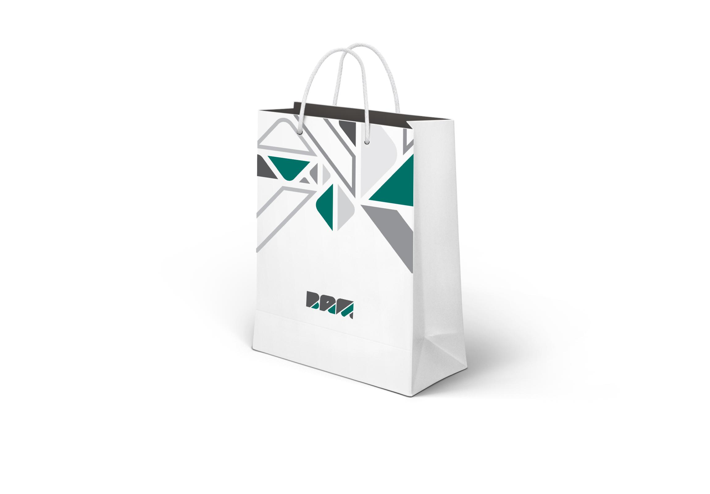 Shopping-Bag-PSD-MockUp.jpg