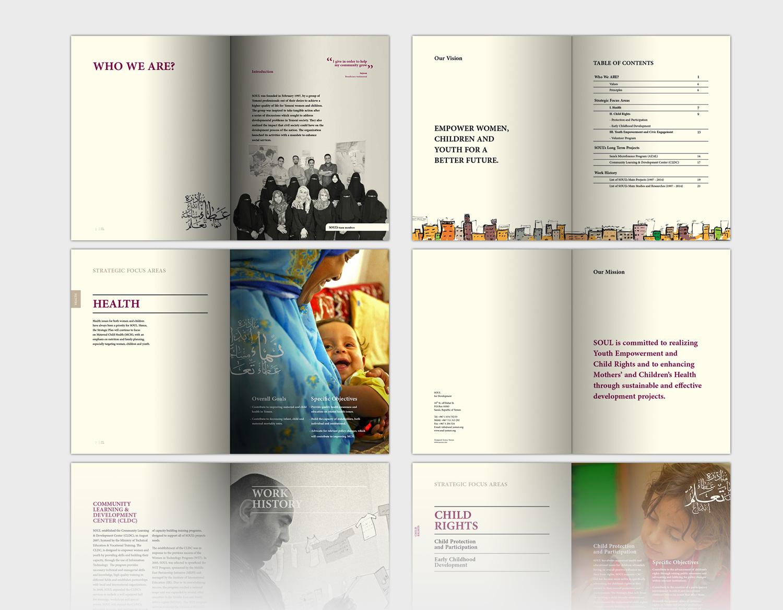 soul-booklet.jpg