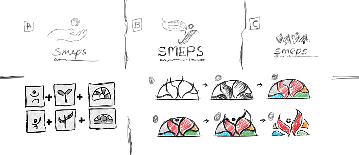 Smeps-projectـcover.jpg