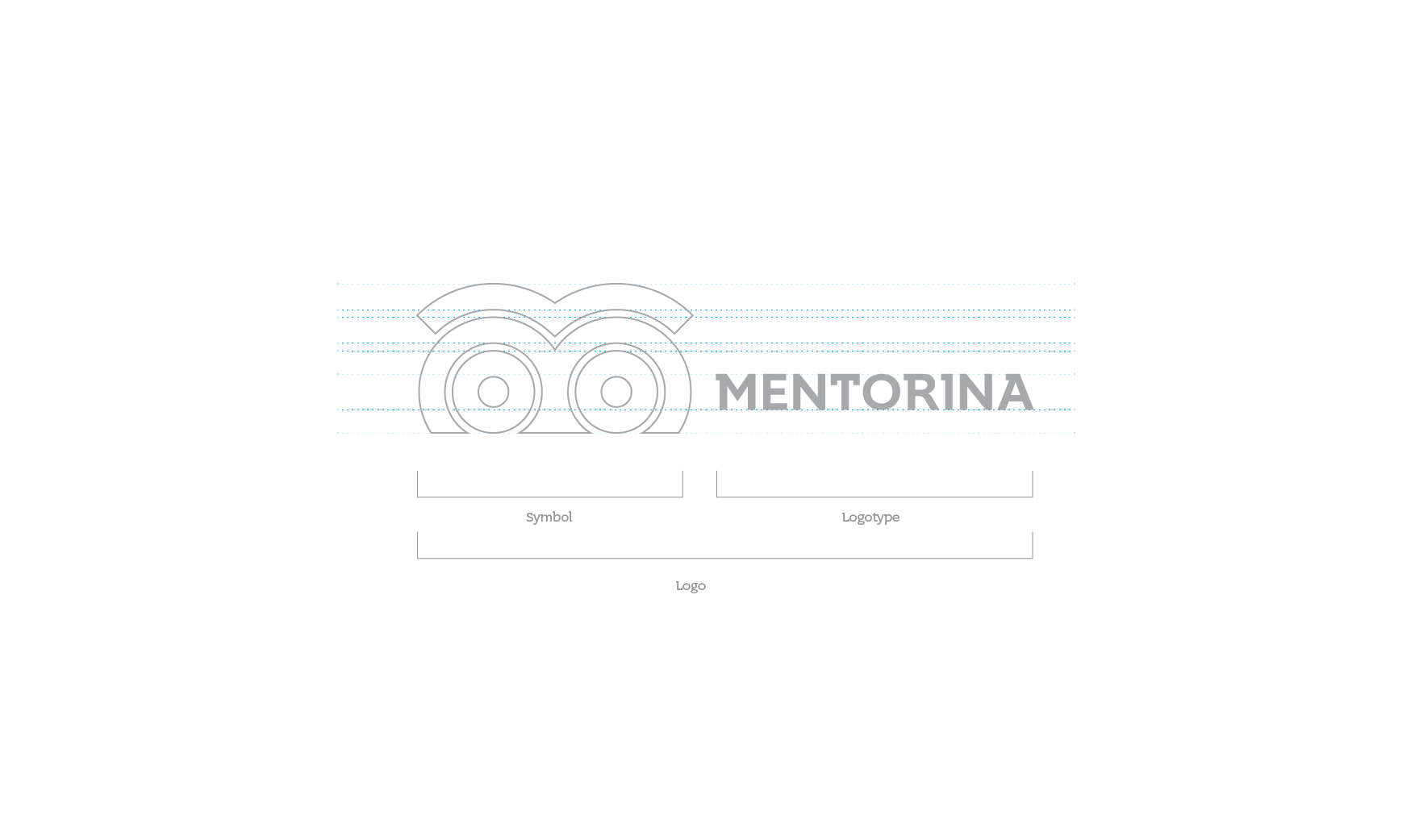mentorina branding work-02.png