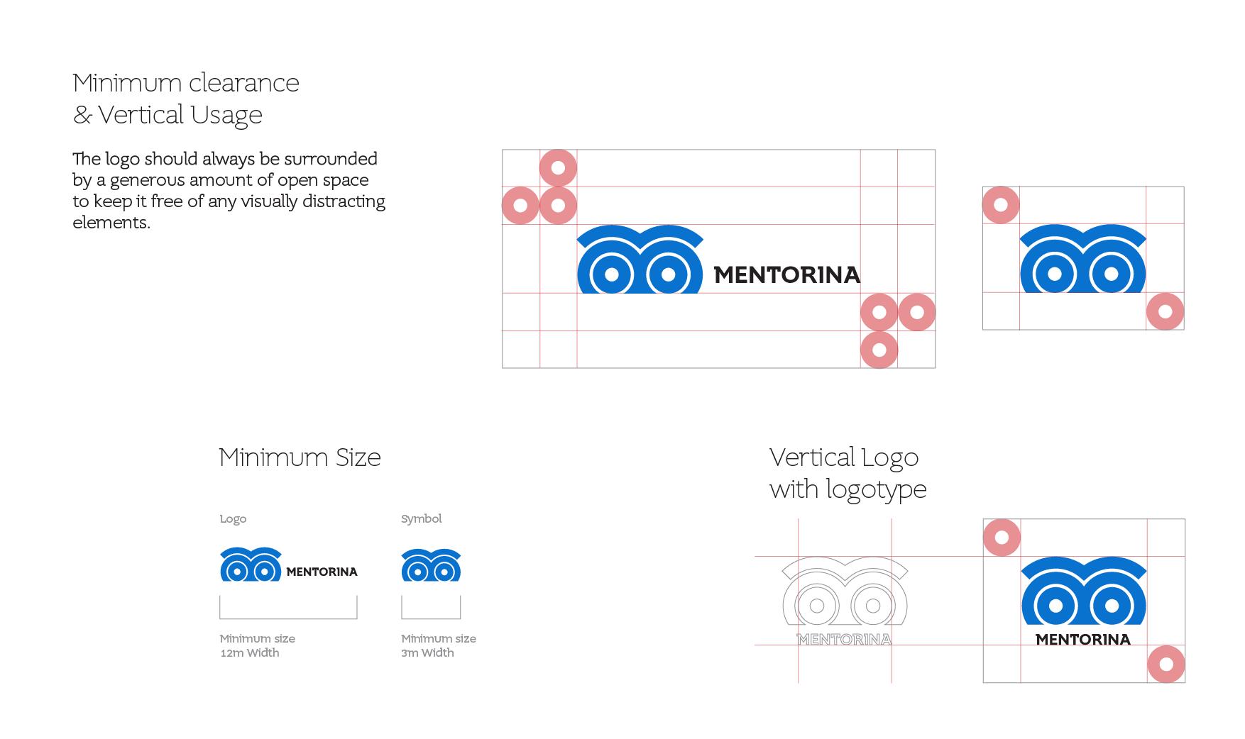 mentorina branding work-03.png