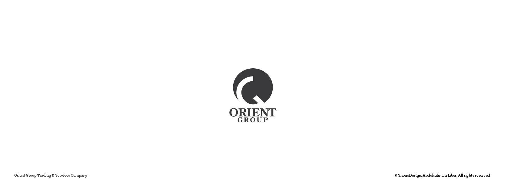 Logos 2002 - 2016 -2-03.png