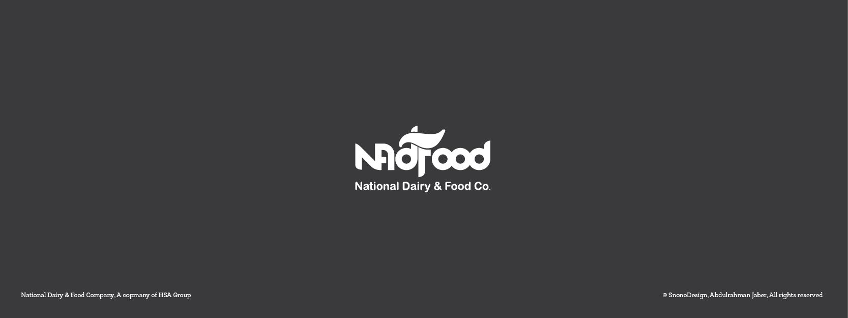 Logos 2002 - 2016 -2-02.png