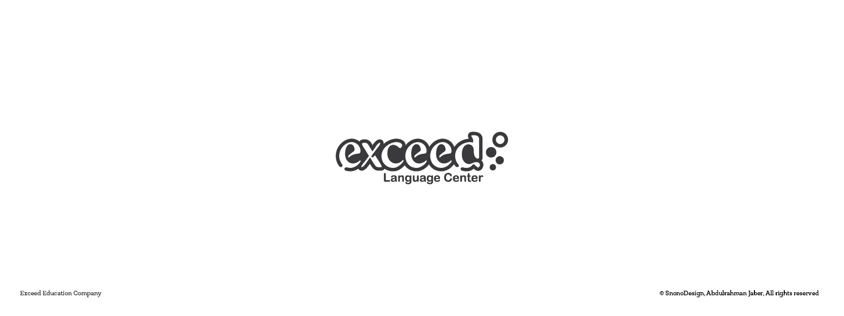 Logos 2002 - 2016 -2-05.png