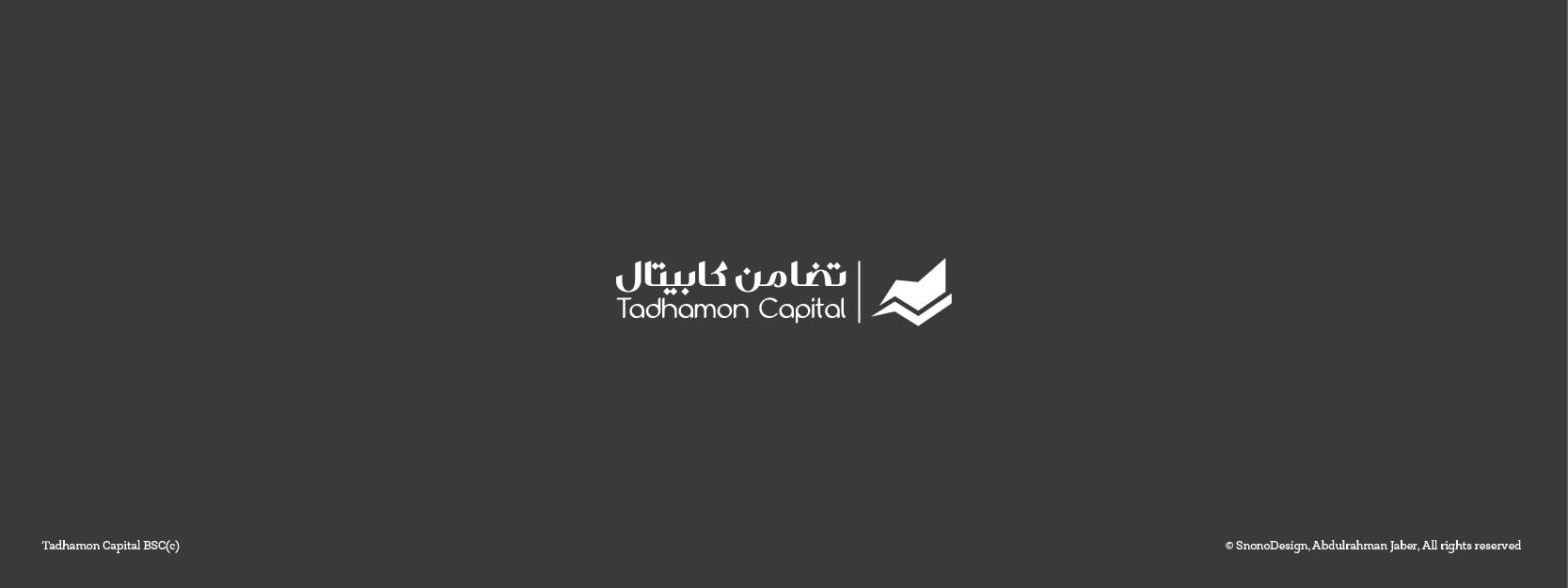Logos 2002 - 2016 -2-08.png