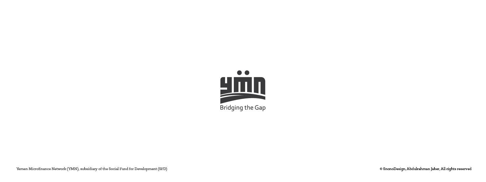 Logos 2002 - 2016 -2-12.png