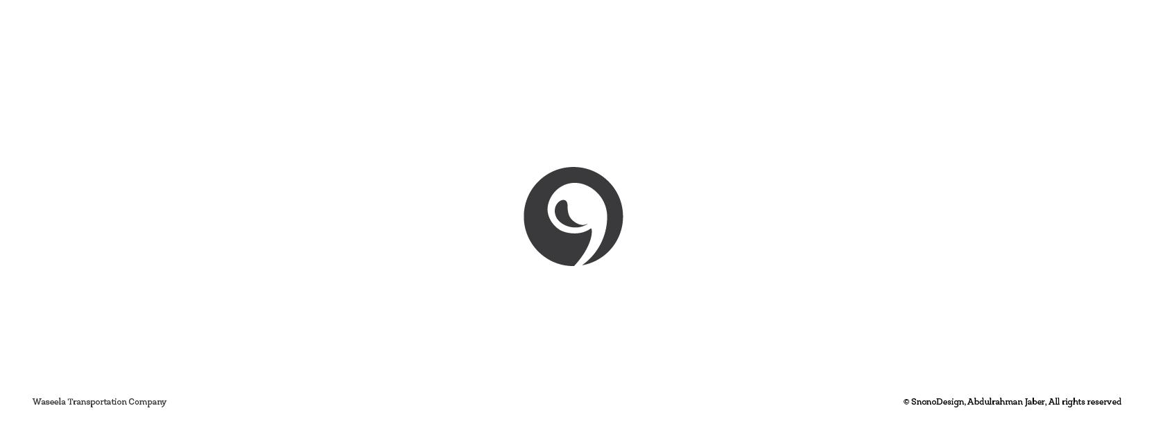 Logos 2002 - 2016 -2-19.png