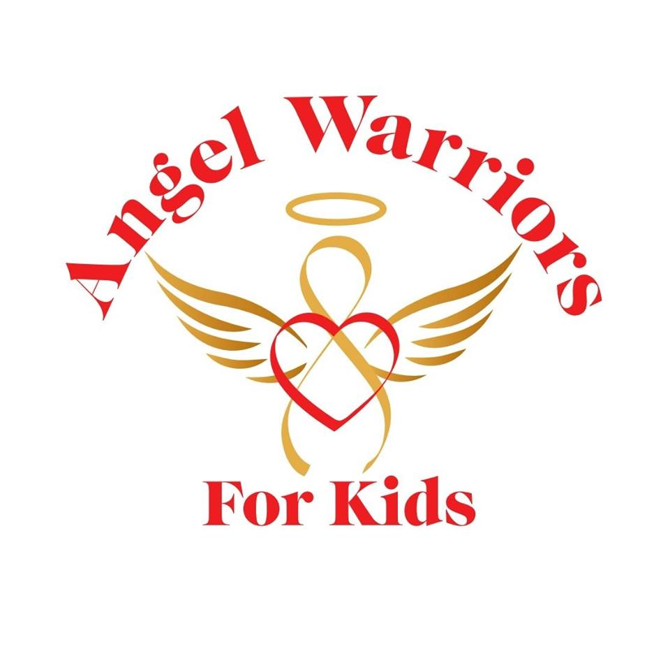 Angel Warriors for Kids.jpg